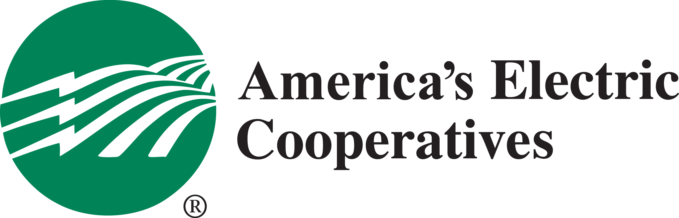 Image result for america's electric cooperatives