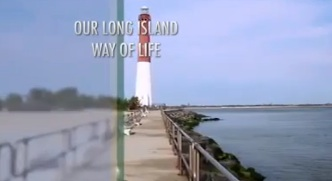 Link to Long Island Water PSA