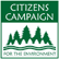 Link to Citizens Campaign for the Environment